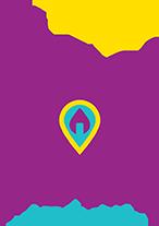 ChabadThai-TheRestaurant_Logo