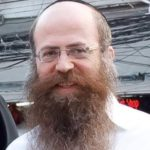 הרב נחמיה וילהלם2