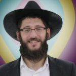 rabbi_chiang_mai_1